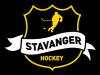 stavanger_hockey
