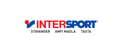 Intersport Stavanger | Intersport Amfi Madla
