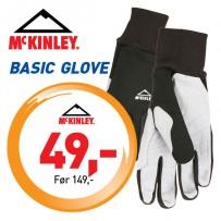 McKinley Basic Glove