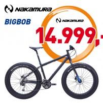 Nakamura BigBob